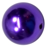 Dark Purple Pearl