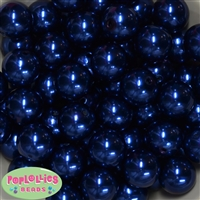 20mm Royal Pearl Beads