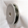 Tiger Tail Beading Wire