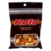 Rolo 5.3oz Bag