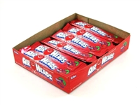 Airheads Cherry - 36/box