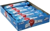 Airheads Blue Raspberry - 36/box
