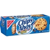 Chips Ahoy Convenience Pack 6oz