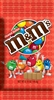 M&M's Peanut Butter 5.1oz Bag