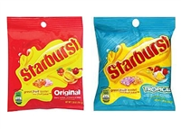 Starburst 7.2oz Bag