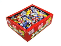 Super Bubble - 180/Box