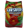 Life Savers 41oz Bag