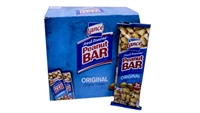 Peanut Bar - 21ct
