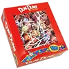 Dum Dums Pops - 120/box