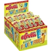 Gummi Sour Fruity Fries - 48/box