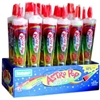 Astro Pops Original 1oz - 24/box