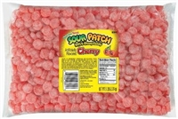 Sour Patch Cherries - 5lb/bag