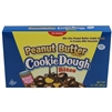 Peanut Butter Cookie Dough Bites Theater - 12/box