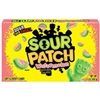 Sour Patch Watermelon Theater - 12/box