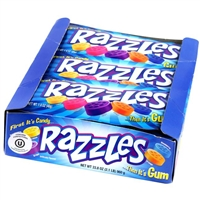 Razzles Original - 24/box