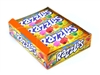 Razzles Tropical - 24/box