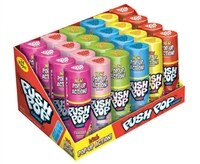Push Pop - 24/box