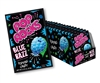 Pop Rocks Blue Razz - 24/box