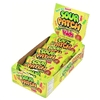 Sour Patch Kids - 24/box