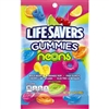 Life Savers Neon Gummies -7oz
