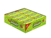 Chewy Lemonheads Fiercely Citrus - 24/box
