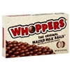Whoppers Big Box - 12/box