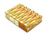 Werthers Original - 12/box