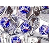 York Peppermint Patties Miniatures - 25lb/bag