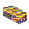 Juicy Drop Gummy Dip 'N Stix - 24/box