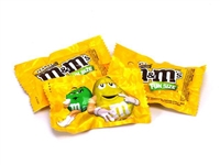 M&M Peanut Fun Size Bulk - 23lbs