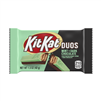 Kit Kat Mint Duos - 24/box