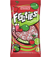 Frooties Cherry Limeade- 360/bag