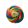 Whirly Pops 6oz - 36/box