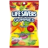 Life Savers Gummi 5 Flavor-7oz