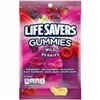Life Savers Wild Berry Gummies -7oz