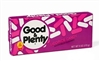 Good & Plenty Theater - 12/box