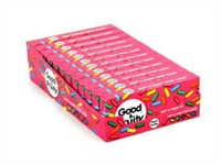Good & Fruity Theater - 12/box
