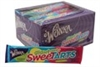 Giant Chewy Sweetarts - 36/box