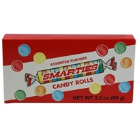 Smarties Theater - 12/box