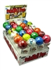Paintball Pop Jawbreakers - 24/ct