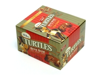 Demet's Turtles Bite Size 60/box