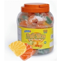 Fruit Slices - 150/jar