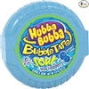 Sour Blue Raspberry Bubble Tape - 12/box