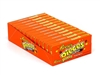 Reese's Pieces Theater - 12/box