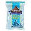 Hershey's Kisses - It's a Boy! 7oz bag