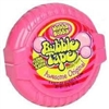 Original Bubble Tape - 6/box