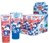 Slush Puppy Squeeze - 12/box