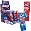 ICEE Squeeze Candy- 12/box