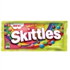 Skittles Sweet & Sour - 24/box