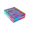 SweeTarts Giant Roll - 36/box